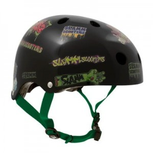Kask Childs Sticker Helmet