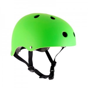 Kask SFR Childs Helmet Green